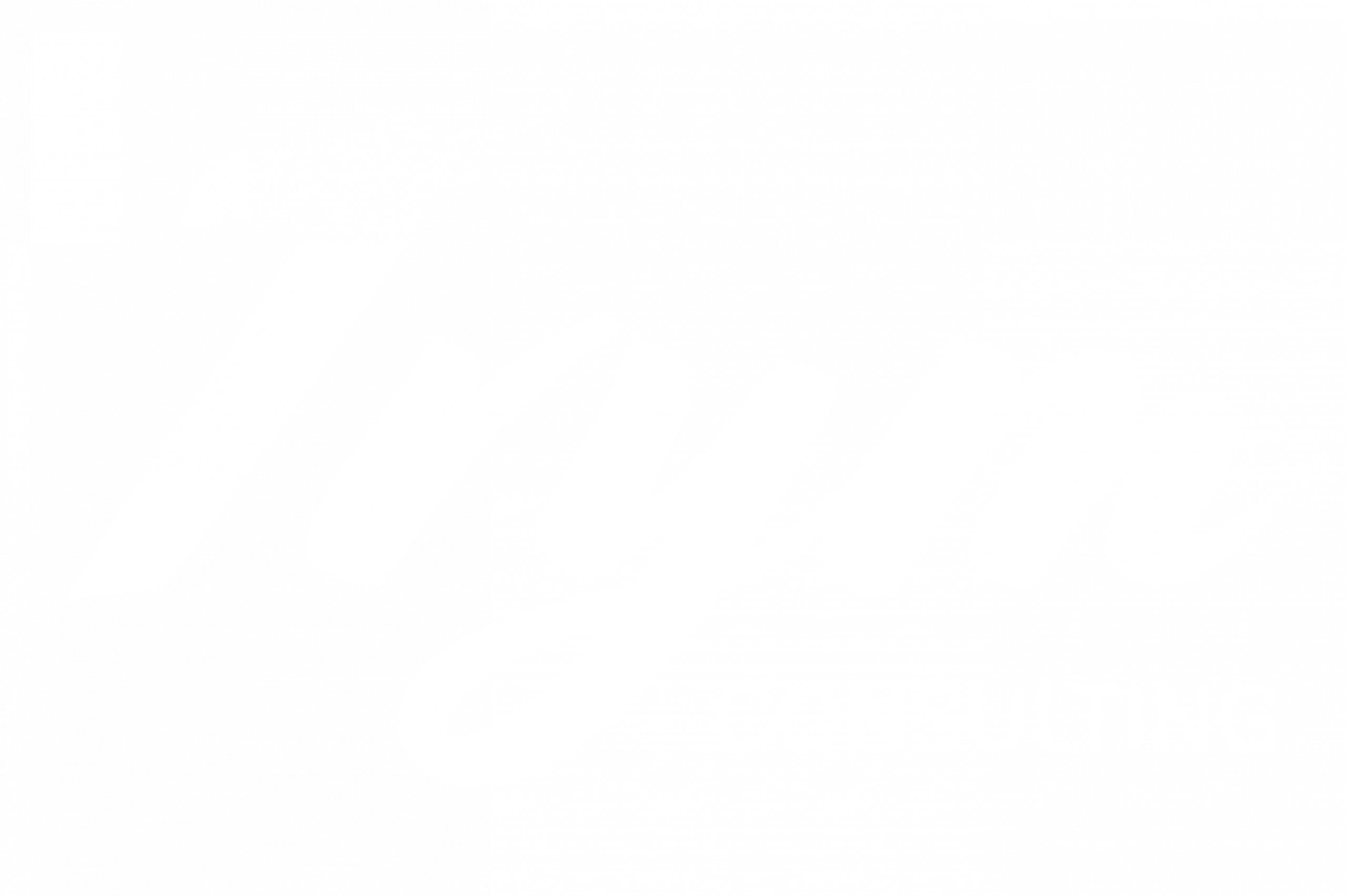 Trym Consulting