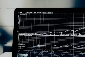 Determining best practices statistically