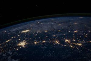 Evaluating global supply chain efficiencies
