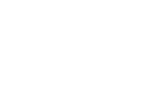 Trym Consulting